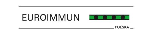 Akademia Euroimmun logo